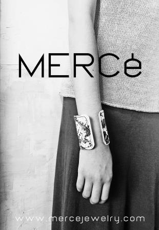 Merce Jewelry