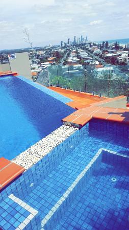 Magic Mountain Resort Gold Coast: Snapchat-531588845539167744_large.jpg