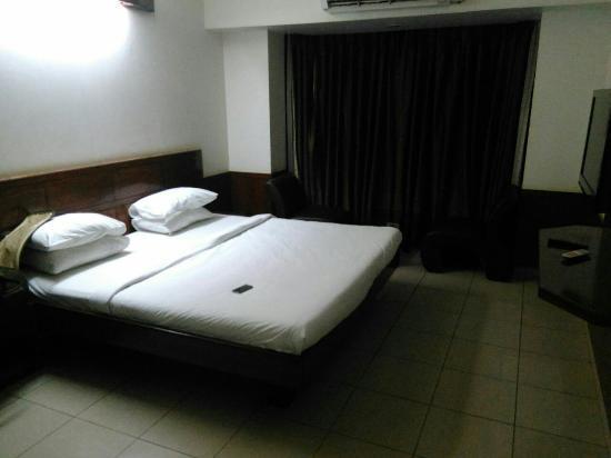 Akshay Hotel