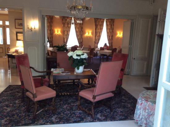 Hotel Trianon et de la Plage