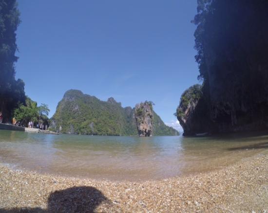 Phuket2thailand