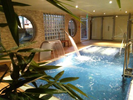 Hotel Lune de Mougins (France) - Reviews, Photos & Price ...
