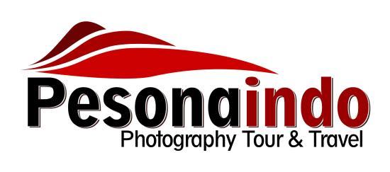 Pesona Indo - Day Tours