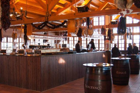 La Taverna de Pal