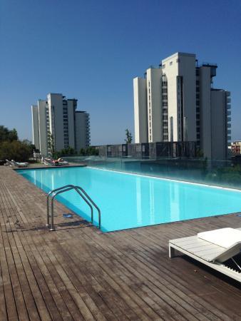 13 photo de blue green troia design hotel troia for Design hotel troia