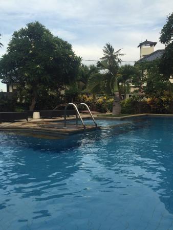 Villa Jaya: photo0.jpg