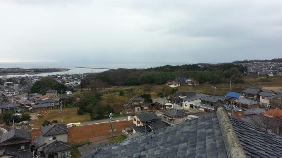 Mikuni Ryushokan