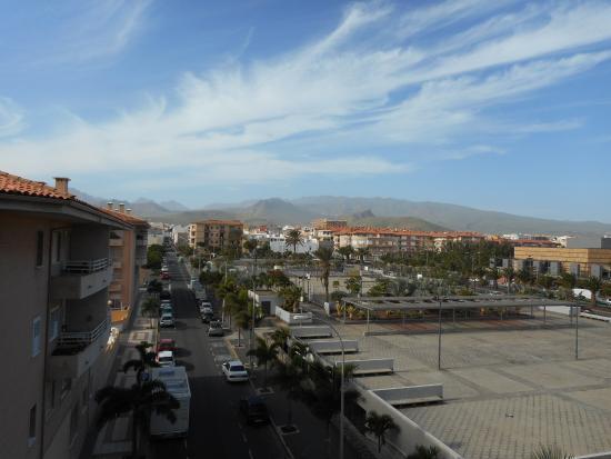 AC Hotel Gran Canaria - AC Hotels