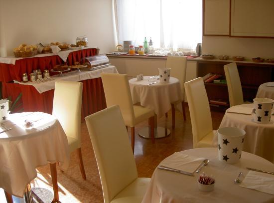 Attigliano Italy  city photo : Sala Meeting Picture of Hotel Umbria, Attigliano TripAdvisor