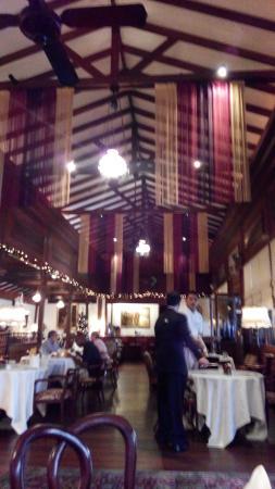 Spices Restaurant & Wine Bar