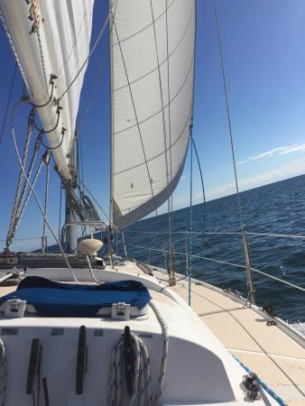 Beachside Sailing: photo1.jpg