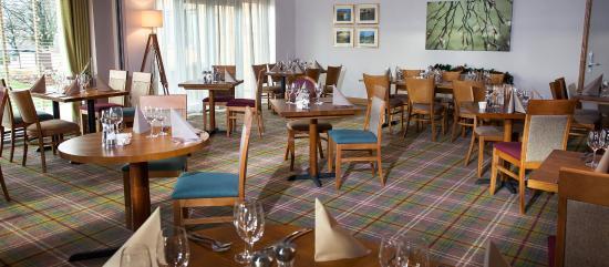 The Beeches Restaurant