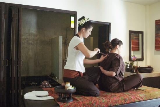 massage finsensvej lanna massage