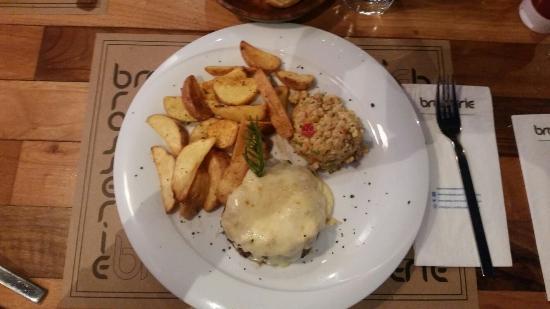 Brasserie Polonez