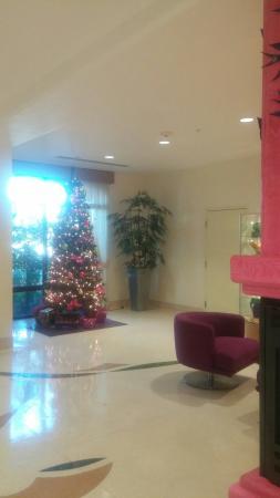Radisson Hotel Yuma: 1213150926_large.jpg