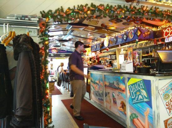 Tripadvisor Oakland Nj Restaurants