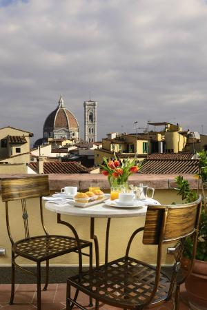 hotel l 39 orologio florence italy reviews photos. Black Bedroom Furniture Sets. Home Design Ideas