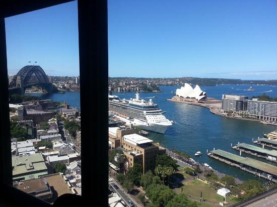 + Hotels in Sydney - AccorHotels.com
