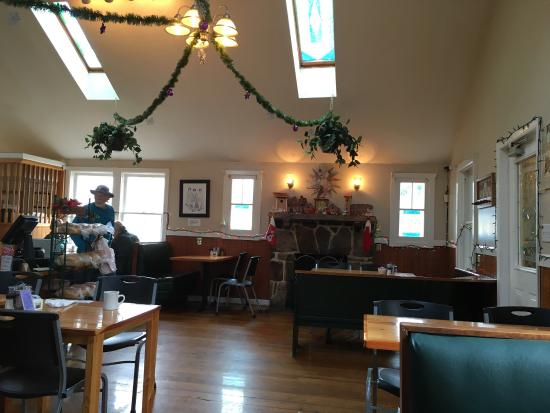 Fireside Restaurant & Pancake Inn: photo0.jpg