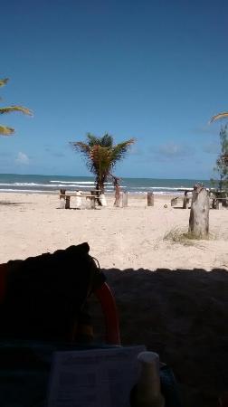 Cabana Do Rubens