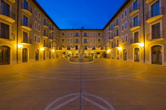 Hotel Casale Colli Del Tronto Tripadvisor