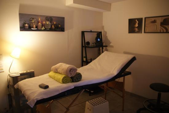 r flexologie plantaire photo de cabinet de reflexologie tour en sologne tripadvisor. Black Bedroom Furniture Sets. Home Design Ideas