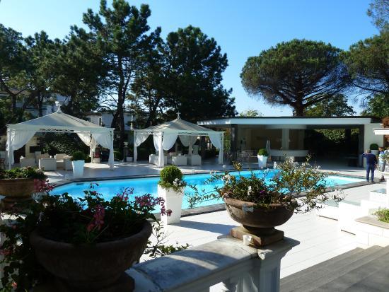 Villa Minieri Nola Prezzi