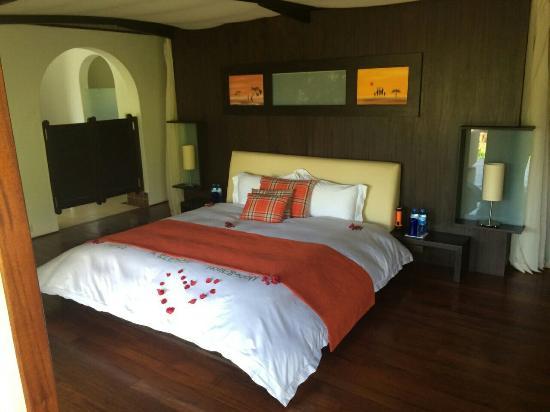 Ngerende Island Lodge: IMG-20150530-WA0017_large.jpg