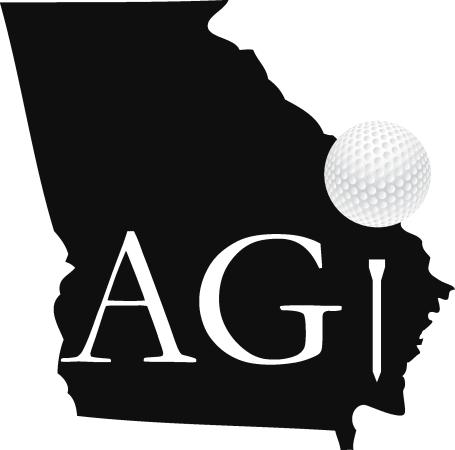 ‪Augusta Golf Instruction‬