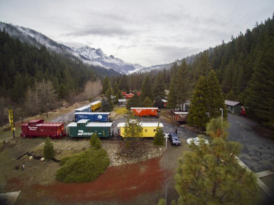 Railroad Park Resort: YUN00058_large.jpg