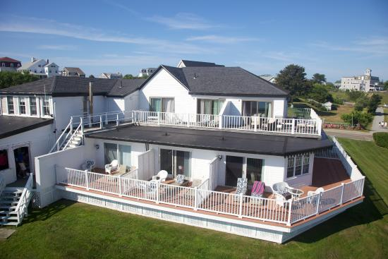 Block Island Hotels And Inns Reviews
