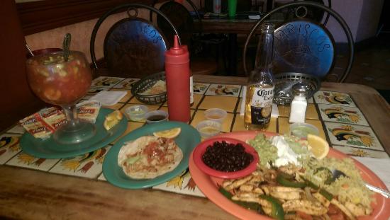 Seafood Restaurants Port Hueneme