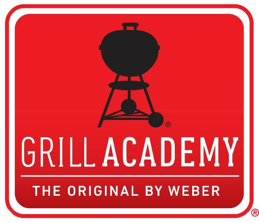 Weber Grill Academy Picture Of Weber Grill Academy