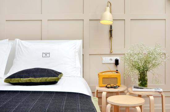 casa oliver principe real lissabon arvostelut sek hintavertailu tripadvisor. Black Bedroom Furniture Sets. Home Design Ideas