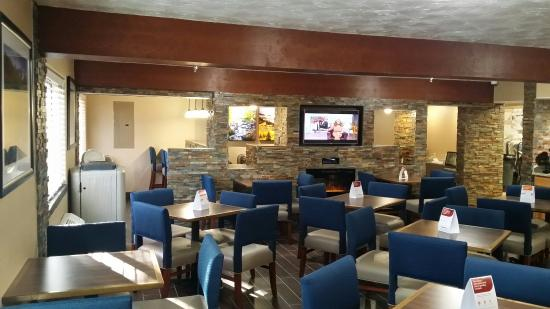 Grand Junction, CO: Newly renovated