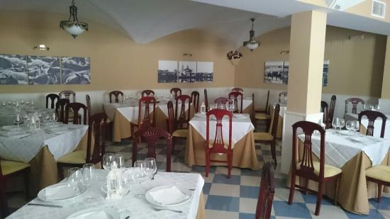 El Rincon Rociero