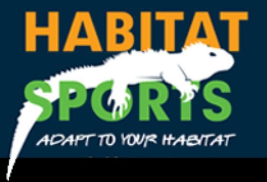 Habitat Sports