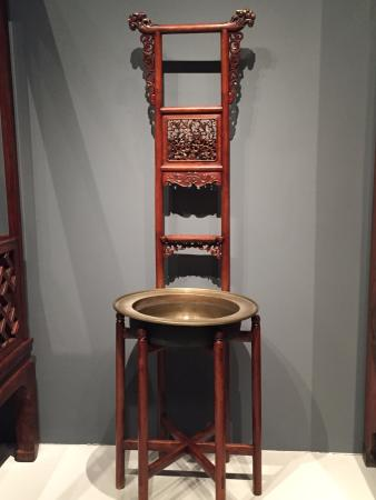 Superb Los Angeles County Museum Of Art: Asian Exposition