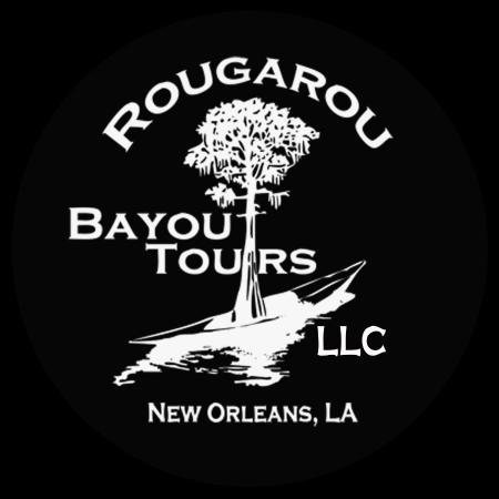 Rougarou Bayou Tours
