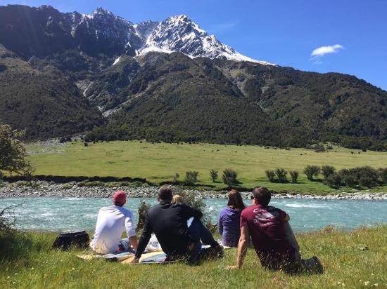 Alpine Adventures: photo0.jpg