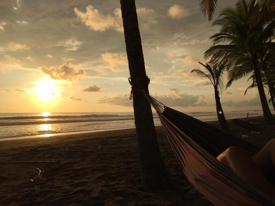 Palma Quemada, Costa Rica: photo0.jpg
