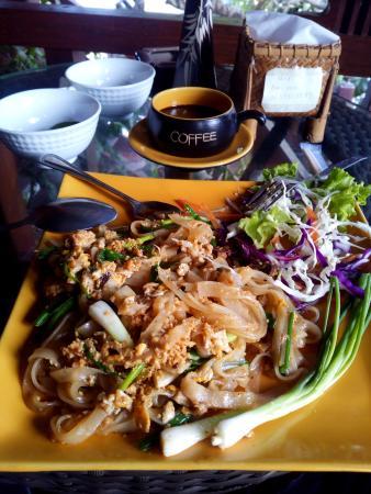 Banmai Restaurant
