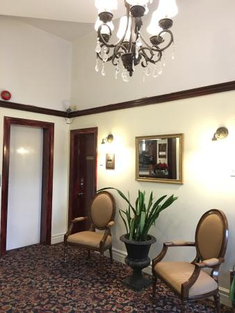 Hotel Villa: photo3.jpg