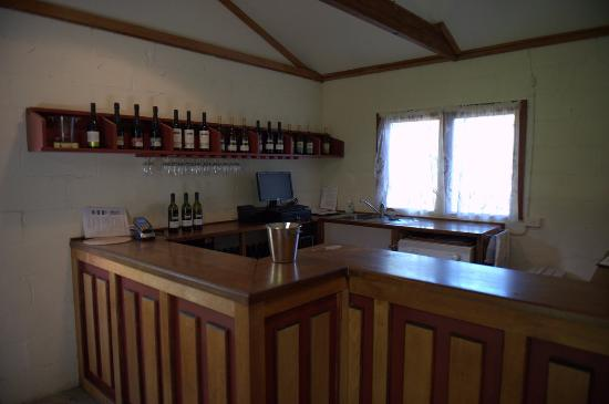 Girraween Estate Winery and Cellar Door