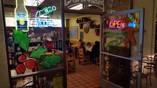Jose's Taco Depot