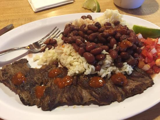Acajutla Restaurant Fort Myers Fl