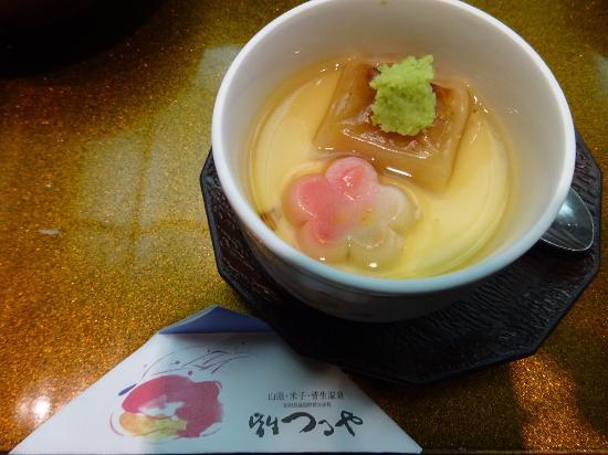 Kaike Tsuruya : photo0.jpg