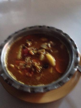 Newa Chhen Restaurant : photo0.jpg