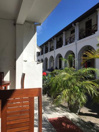 Thenu Rest Guest House: photo1.jpg