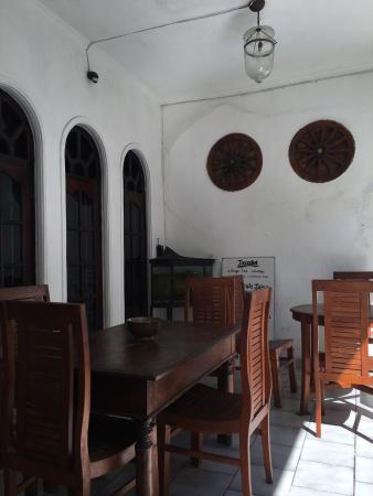 Thenu Rest Guest House: photo2.jpg